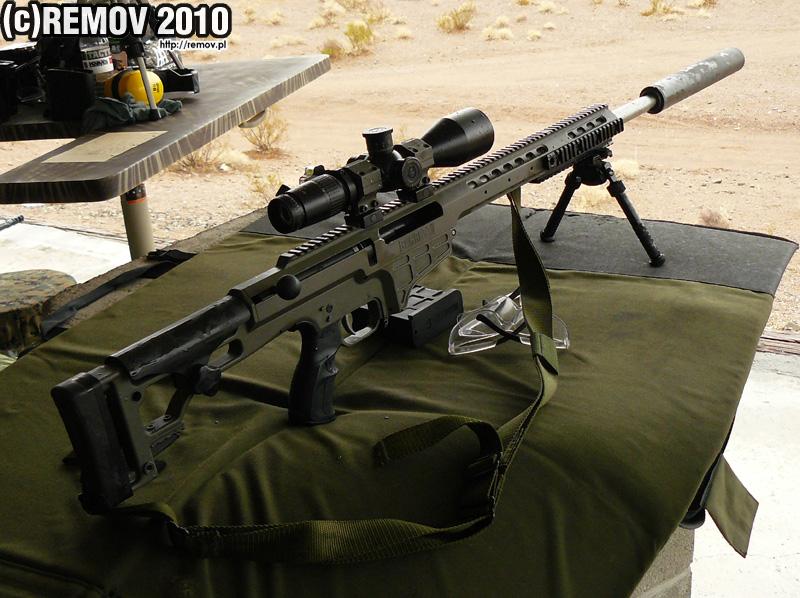 m98b sniper rifle - photo #29