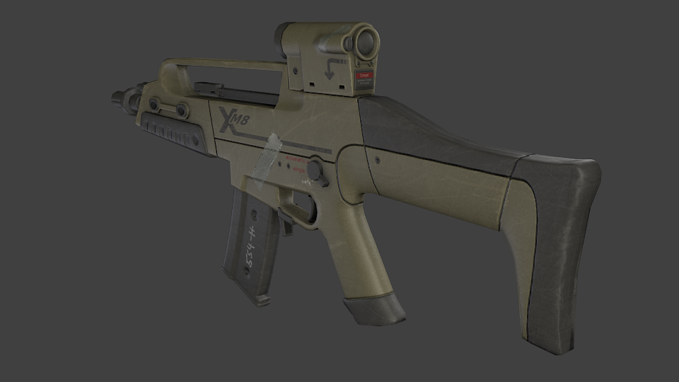 assault_rifle0004fy1j.png