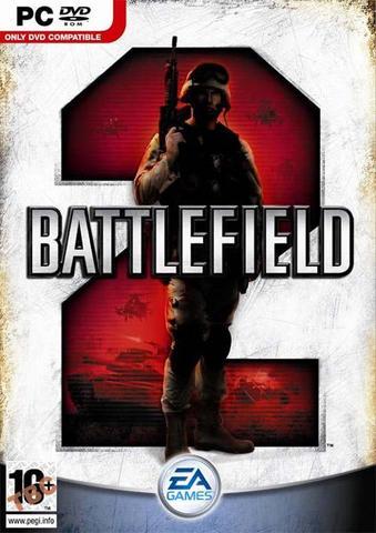 http://h-2.abload.de/img/battlefield2coveryzvz.jpg