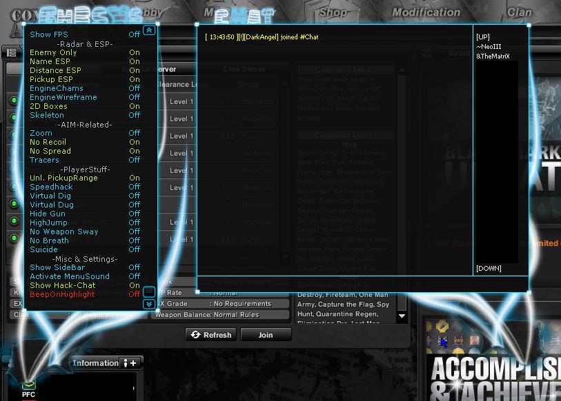 ¡¡¡¡Hack para Combat Arms!!!! Ca_pub2plq3