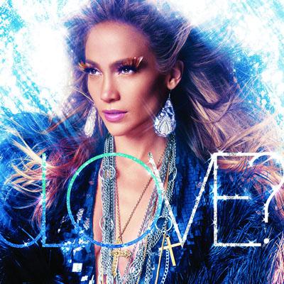 jennifer lopez on the floor ft. pitbull mp3. Jennifer Lopez - On the Floor