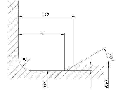 radnaben robi 39 s pinzgauerforum. Black Bedroom Furniture Sets. Home Design Ideas