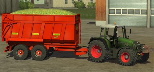 symulator farmy 2011 download multiplayer