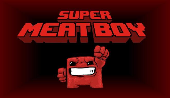 super_meat_boy5lhu.jpg